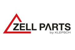 Logo Zellparts